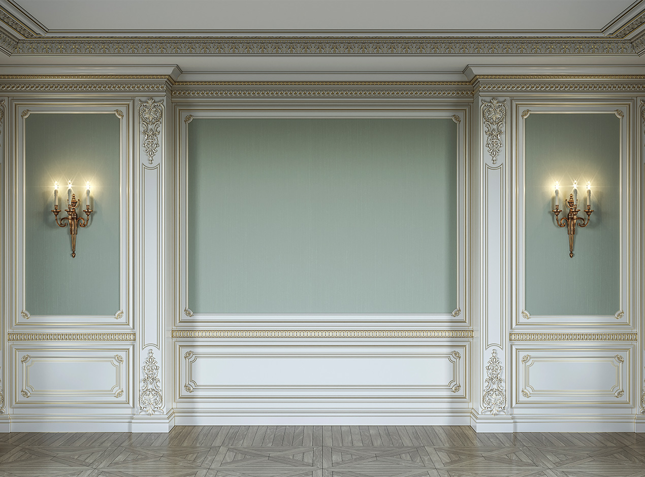 Ponte Vedra Beach Painting Contractor, Painter and Cabinet Refinishing